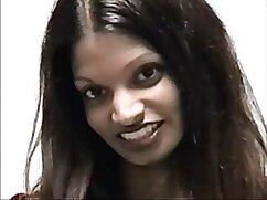 Negro se folla a una rubia videos maduras velludas en la trastienda