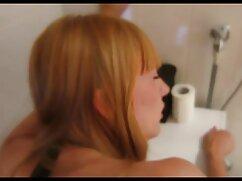Lola masajes y videos de mujeres maduras y peludas folla