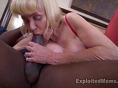 Esta belleza sabe mucho sobre sexo apasionado videos xxx maduras peludas