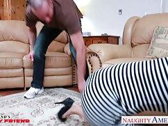 El tipo videos mujeres maduras peludas terminó en las tetas de su novia.