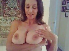Dos videos sobre diversión anal maduraspeludasx