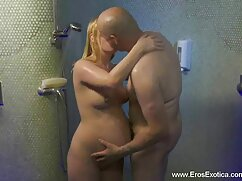 Hermosa joven pareja tiene maduraspeludasx sexo en la naturaleza y se relaja