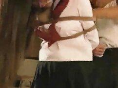 Joven masajista con polla larga folla a cliente en el sofá videos de maduras velludas