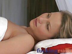 Sexo anal en la cama de videos x maduras peludas una pareja rusa